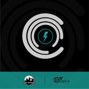 Rocky Mountain eBike Flash Upgrade